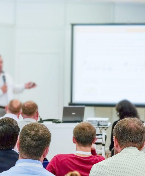 Associate Safety Professional (ASP) Examination Preparation Workshop