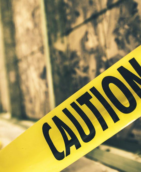 OSHA 7415 – OSHA Construction Industry Requirements (Major Hazards And Prevention)