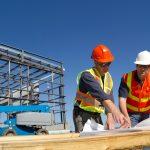 EM 385-1-1 – CONSTRUCTION SAFETY HAZARD AWARENESS FOR CONTRACTORS