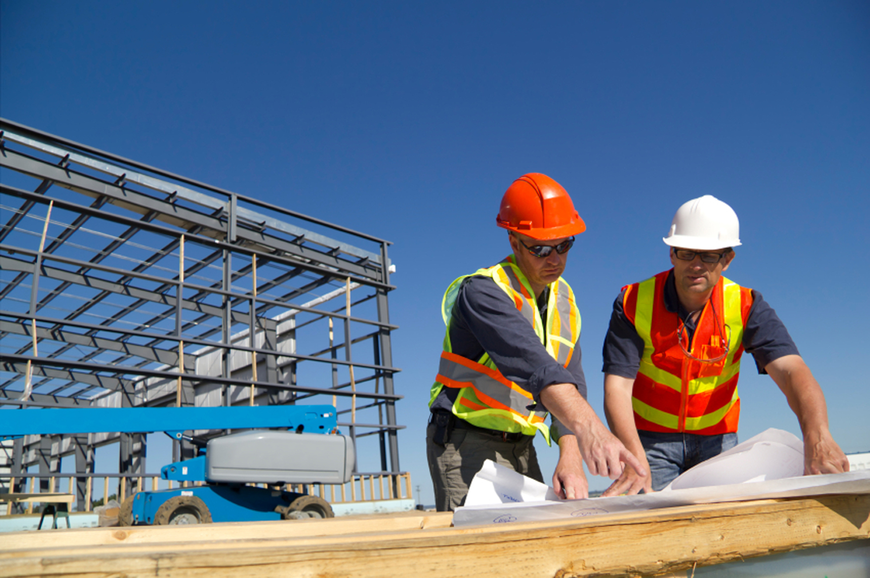 EM 385-1-1 – CONSTRUCTION SAFETY HAZARD AWARENESS FOR CONTRACTORS